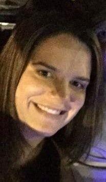 "Roswell GA Office Manager Emily Trimble Embezzles ""Hundreds Of Thousands"", Prosperident"