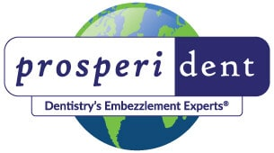 Prosperident Logo Small